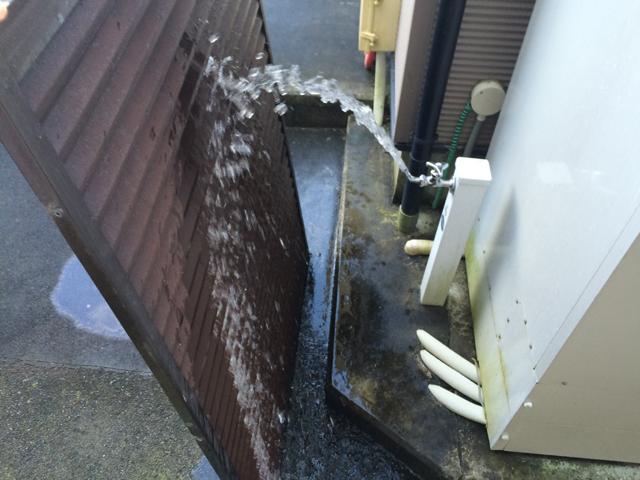 静岡店雨漏り修理事例01_05
