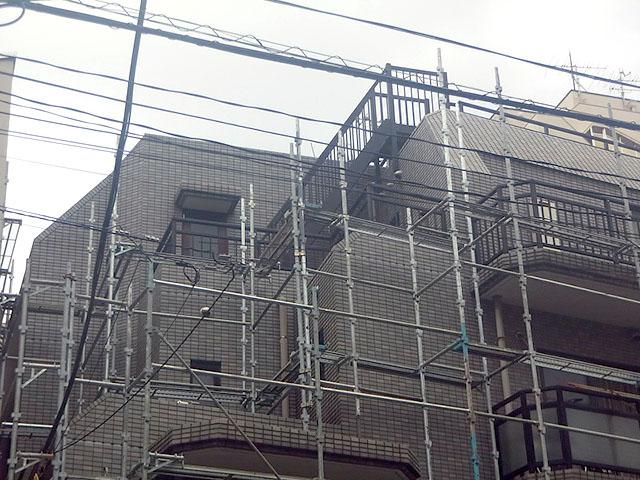 田端店雨漏りコラム01_01