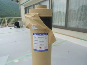 ETA強制ベント工法栃木店04_10