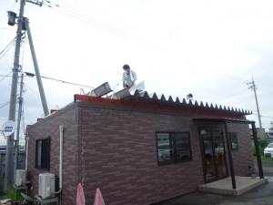 富山店折半屋根雨漏り修理事例03_03