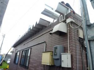 富山店折半屋根雨漏り修理事例03_04